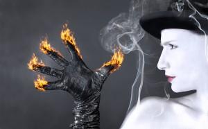 20120815_magic_hand