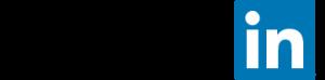 Logo-2C-89px-R